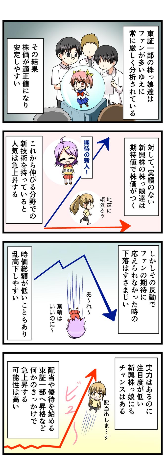 萌える株セミナー62.jpg