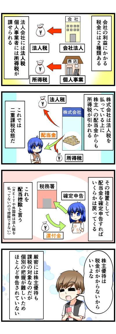 萌える株セミナー82.jpg