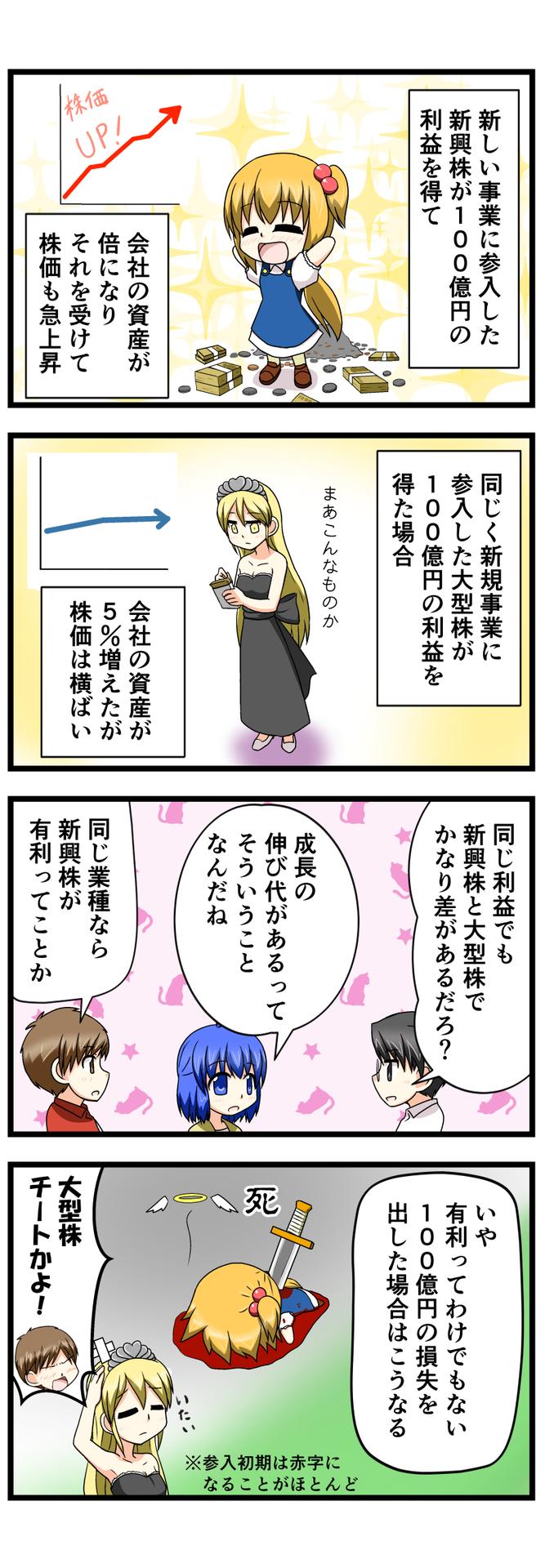 萌える株セミナー64.jpg